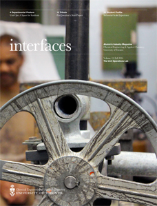 cover_interfaces-2016
