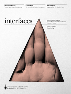 Interfaces-2015-cover-229x300